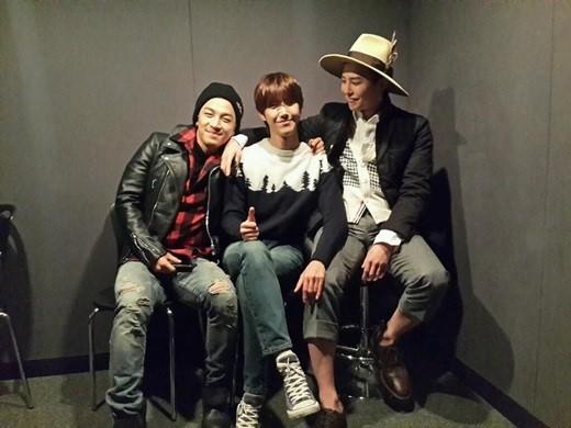 g-dragon_kwanghee_taeyang