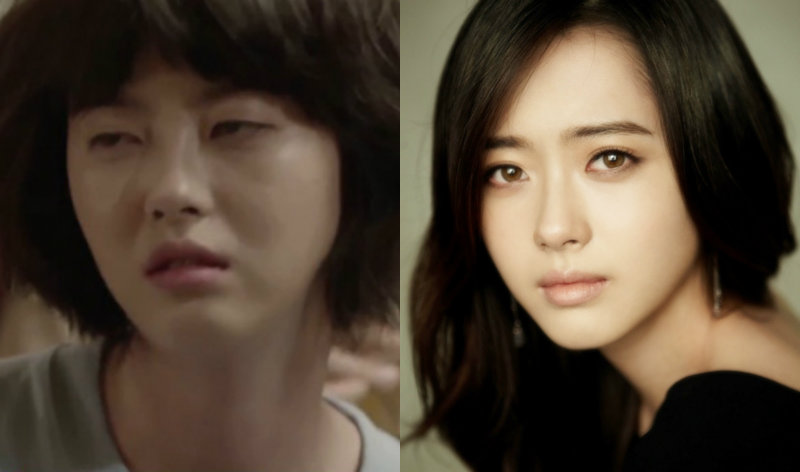 go ara reply 1994 wide