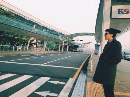 lee kwang soo 1