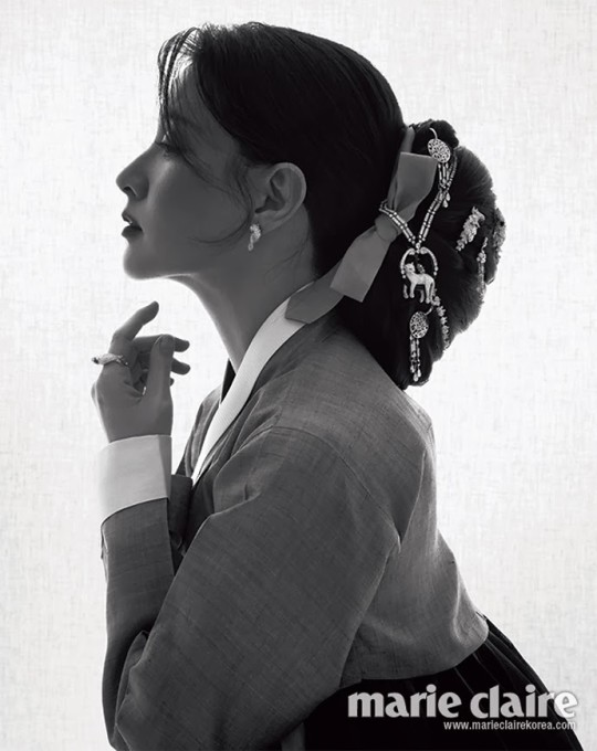 lee young ae 12