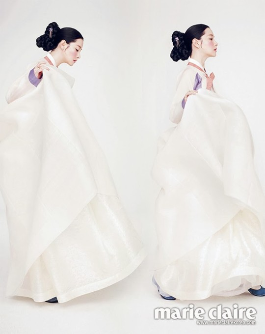 lee young ae 6