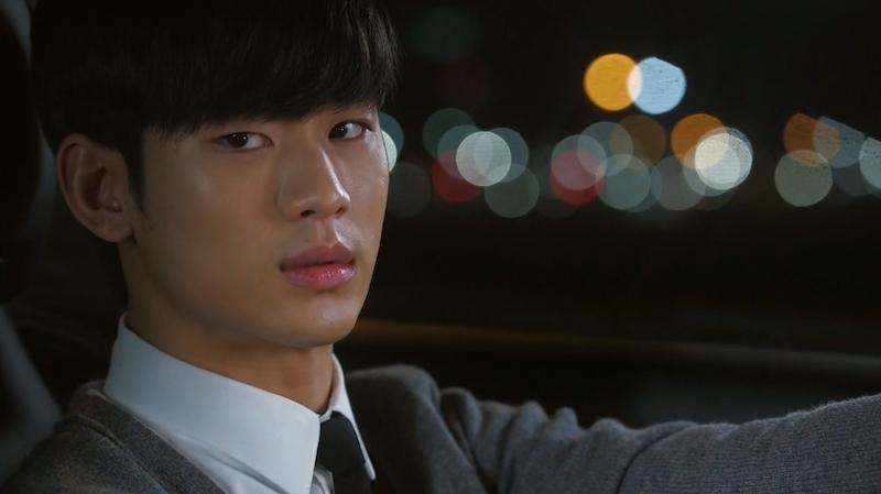 man from the stars kim soo hyun 1