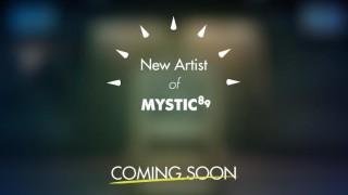 mystic89 2014