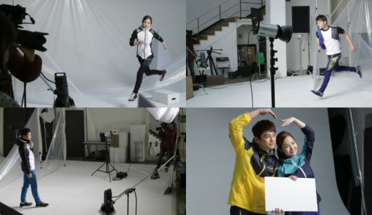 park min young seo in gook