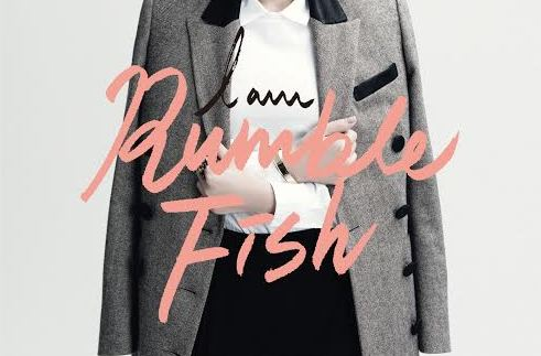 rumble fish wide