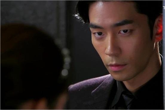 shin sung rok lee jae kyung