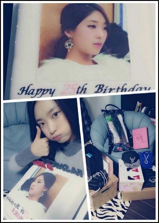 sistar_bora_birthday