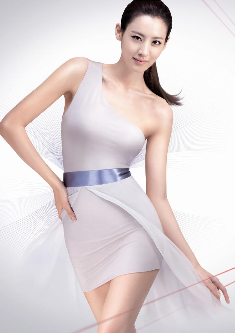 soo hyun actress 2