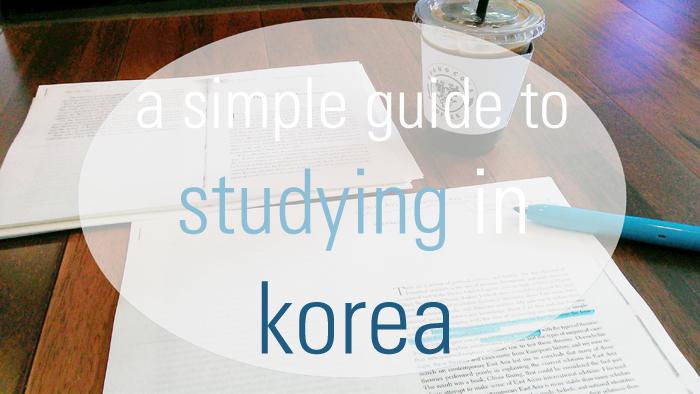 soompi studying in korea