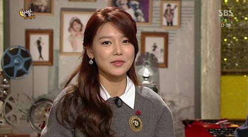sooyoung_feat