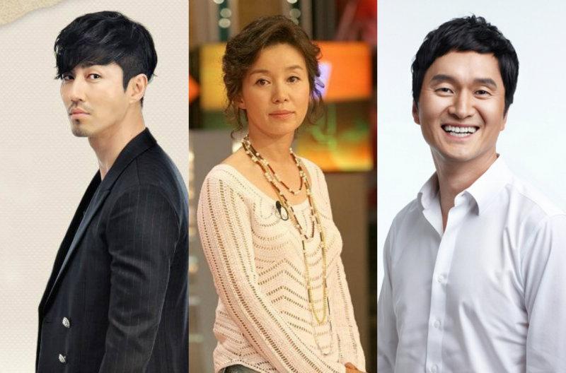 yg entertainment cha seung won