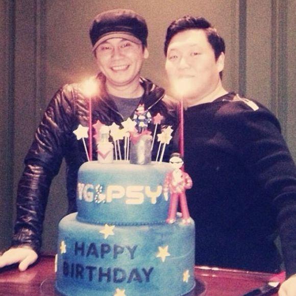 yg_psy_birthday
