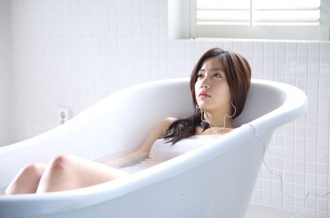 zia hwayoung
