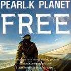 under the radar pearl:k free