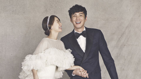 Choi Won Young and Shim Lee Young featured image