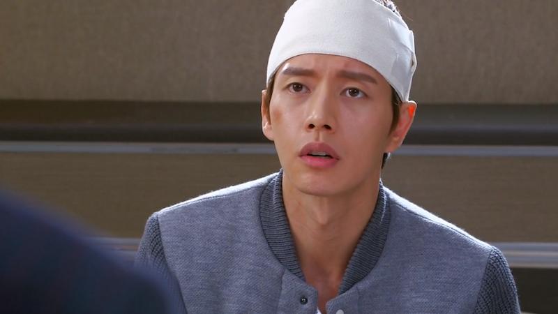 Hee Kyung Lie