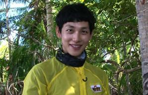 Im Shi Wan 2