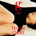 Image of Truth Or Dare