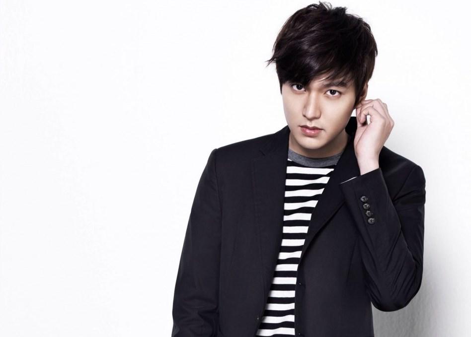 Lee Min Ho - Copy