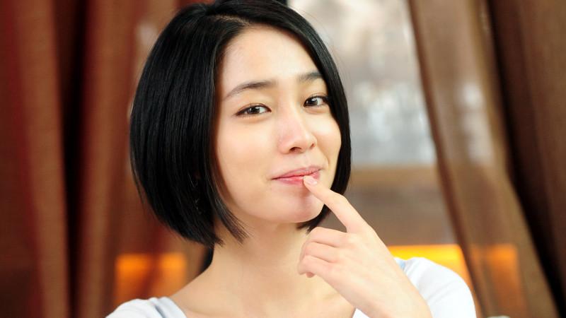 Lee-Min-Jung-800x450.jpg