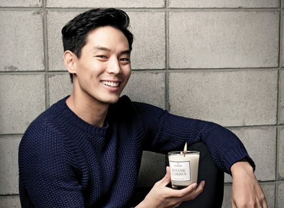 Lee Sun Ho Featured Image
