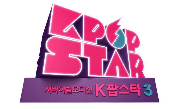 KPOP_STAR_3