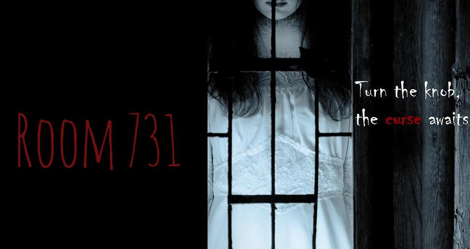 room 731