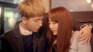 baro dasom mv teaser screencap 020414
