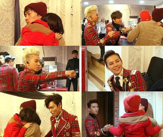 bigbang_supermanreturns