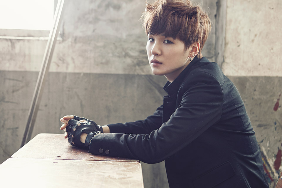 bts unleashes individual concept photos for quotschool luv