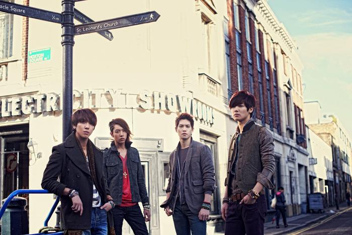 cnblue wide