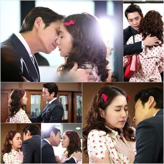 cuning single lady stills 0222514
