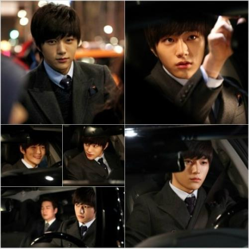 cunning single lady L 021114