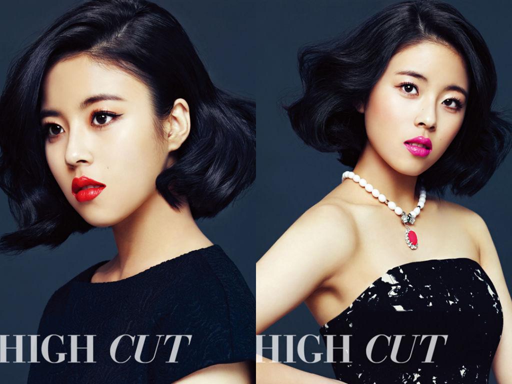 dohee_highcut