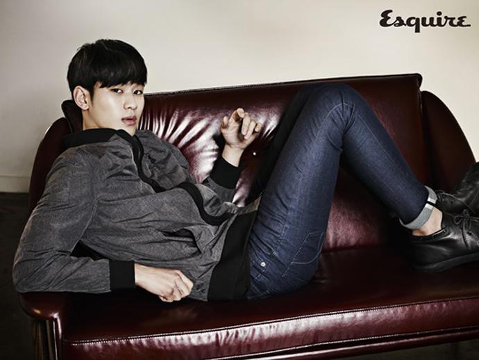 esquire 0314 kim soo hyun 2