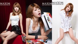 girls day sojin 14