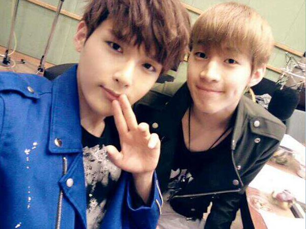 henry ryeowook 14