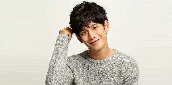 Park Ki Woong Discharged From Military Today