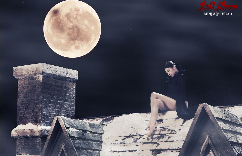 sunmi full moon teaser 2