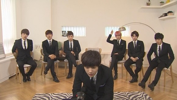 this is infinite