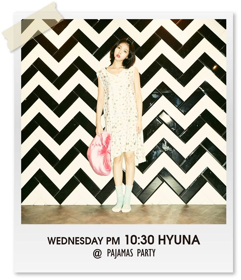 4minute_hyuna