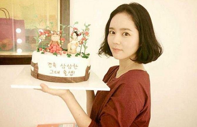 Han Ga In Featured Image