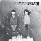 Image of Breath