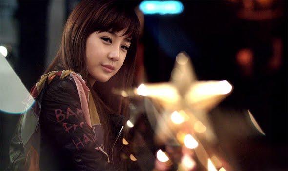 Park Bom Featured Image