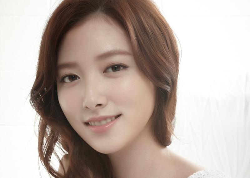 "Actress Im Joo Eun Is Joining ""Empress Ki"" as New Female Antagonist"