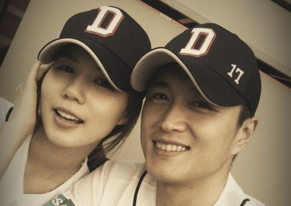 Actors Park Shi Eun and Jin Tae Hyun Reveal Their Stance on Marriage
