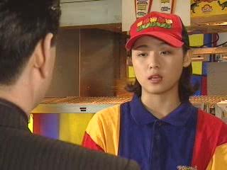 hajiwon33