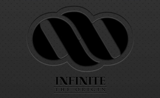 "Infinite to Release an Instrumental Album, ""The Origin"""