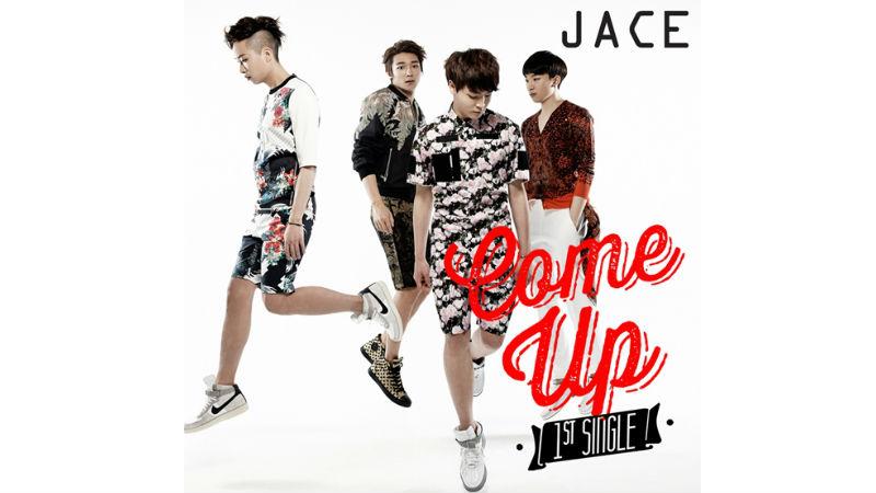 jace come up jacket
