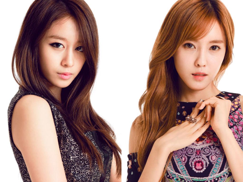 jiyeon_hyomin
